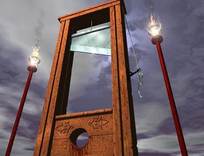 guillotine-2.jpg