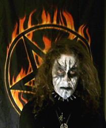 black-metalist