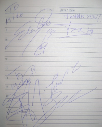 autographs-jss-band