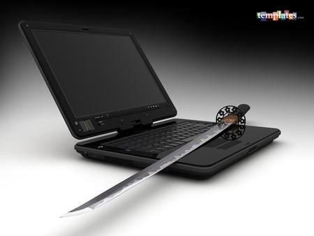harakiri-laptop