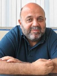 Александър Божков