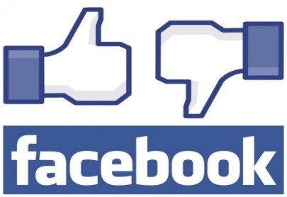 Как да общуваме в социалните мрежи?