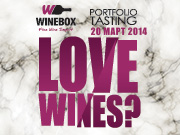 Winebox.bg
