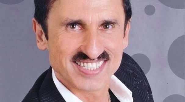 Милко Калайджиев